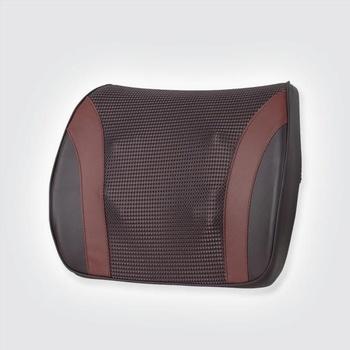 Массажная подушка ZENET ZET-722